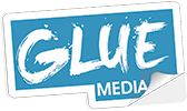 Glue Media